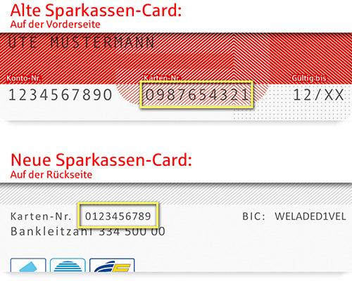 Online Banking Entsperren Sparkasse Hilden Ratingen Velbert